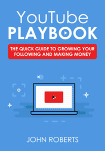 YouTube Playbook